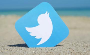 Twitter lance les Fleets, des messages éphémères visibles pendant 24 heures