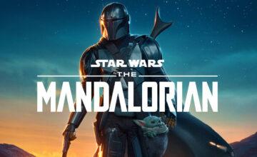 The Mandalorian Saison 2 streaming VF