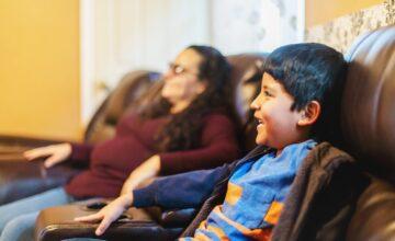 Regarder la TV en direct gratuitement sans télécharger sur Internet ?