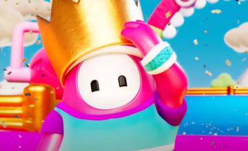 Steam : les jeux les plus populaires et les plus vendus de l'année 2020