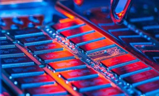 Des chercheurs utilisent de la RAM comme émetteur Wi-Fi pour divulguer des données sensibles