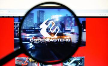 EA acquiert Codemasters pour 1,2 milliard de dollars