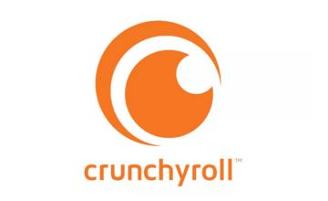 Sony fait l'acquisition du service d'animés Crunchyroll pour 1,2 milliard de dollars