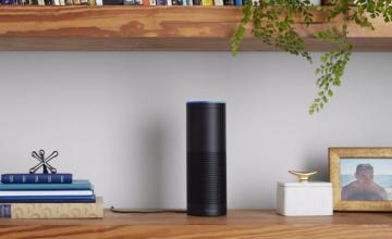 Amazon Alexa obtient une fonctionnalité de traduction en temps réel