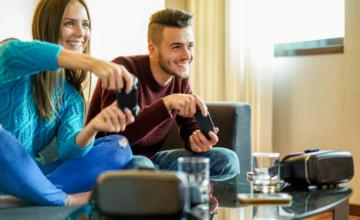 Les utilisateurs de PlayStation plus intelligents que les utilisateurs de Xbox ?