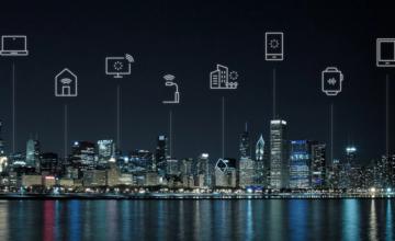 Des chercheurs ont découvert 33 failles de sécurité critiques affectant des millions d'appareils IoT