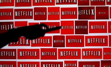 Netflix : les nouveautés séries et films de Janvier 2021