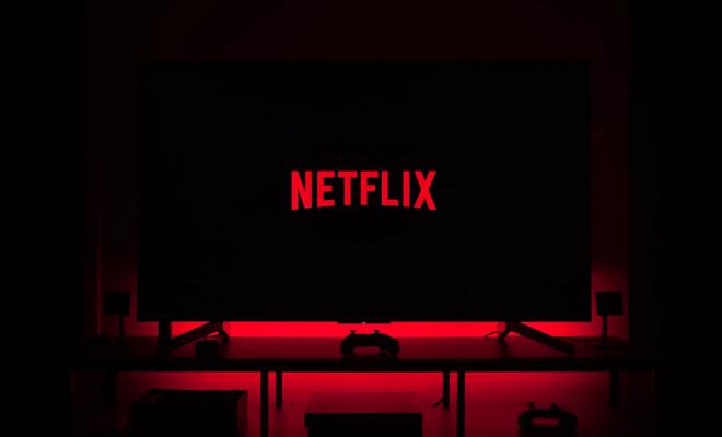 Les séries Netflix les plus regardées en France en 2020