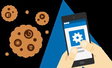 La CNIL inflige à Google et Amazon une sanction de 135 millions d'euros pour leur gestion des cookies publicitaires