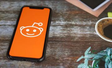 Reddit partage pour la première fois les chiffres des utilisateurs actifs quotidiens