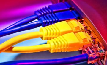 Seulement 37% des zones rurales du monde ont accès à Internet