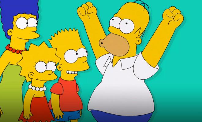 The Simpsons Bug Squad : le jeu qui n'a jamais vu le jour sur Dreamcast