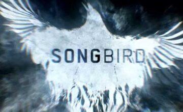 Songbird : regarder le film en streaming VF