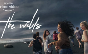 The Wilds : regarder la série en streaming VF