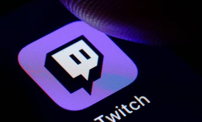 Comment changer son pseudo Twitch facilement !