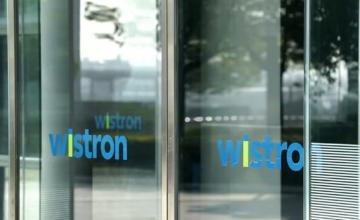 Apple met le fabricant Wistron en demeure suite à l'émeute des employés