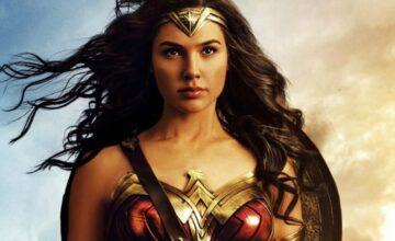 Wonder Woman 1984 : regarder le film en streaming VF
