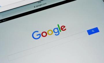 Australie : Google menace de retirer son moteur de recherche au lieu de payer les éditeurs