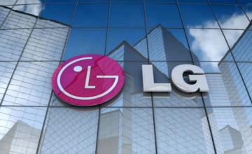 LG envisage de quitter le secteur des smartphones