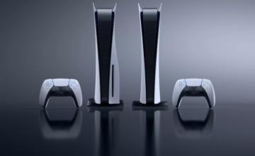 PS5 : des spéculateurs continuent de réserver de nombreuses consoles