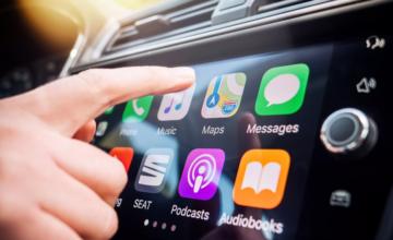 Apple et Hyundai pourraient commencer la production de voitures électriques en 2024