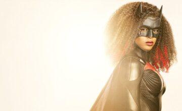 Batwoman : regarder la saison 2 en streaming