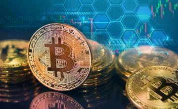 Bitcoin : un programmeur oublie son mot de passe et pourrait perdre ses 220 millions de dollars