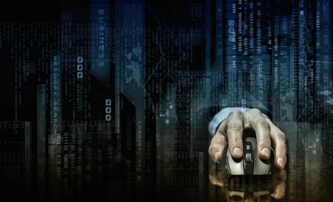 Une importante place de marché du Dark Web vient d'être démantelée — DarkMarket
