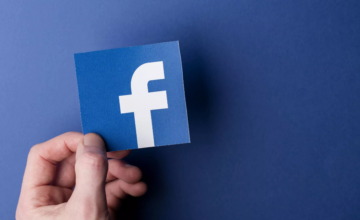 523 millions de numéros de téléphone d'utilisateurs Facebook en vente sur Telegram
