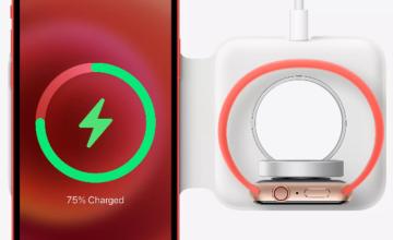 Apple recommande de garder l'iPhone 12 à distance des pacemakers