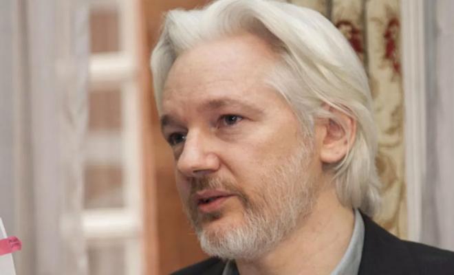 WikiLeaks : la justice britannique rejette la demande d'extradition de Julian Assange vers les Etats-Unis