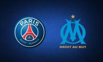 PSG - OM : regarder le Trophée des champions en streaming