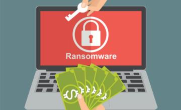 Le ransomware Ryuk a extorqué plus de 150 millions de dollars à ces victimes