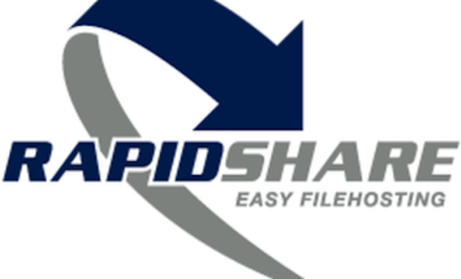 RapidShare : les anciens opérateurs du site et avocat acquittés de violation du droit d'auteur