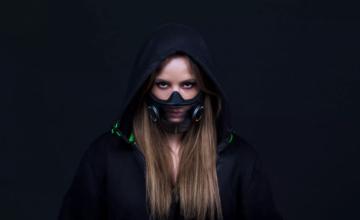 Razer planche sur son propre masque de protection N95