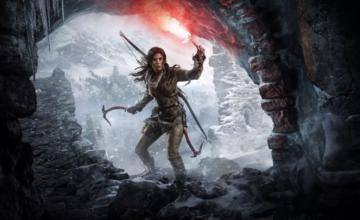 Netflix va produire des adaptations animées de Tomb Raider et Skull Island