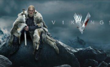 Vikings : regarder la saison 6 en streaming VF