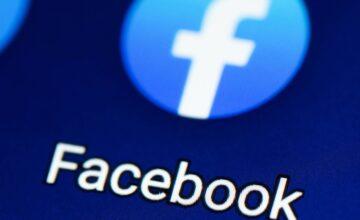Facebook préparerait l'arrivée d'une montre connectée pour 2022