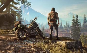 Sony prévoit d'apporter plus d'exclusivités PlayStation sur PC