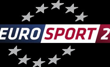 Dans cet article, nous allons vous expliquer comment regarder la chaîne Eurosport 2 depuis votre PC, tablette/mobile ou TV.