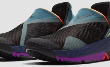 """Nike dévoile les Go FlyEase, ses premières chaussures véritablement """"mains libres"""""""