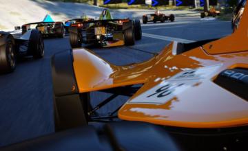 Gran Turismo : le septième opus est finalement reporté à 2022