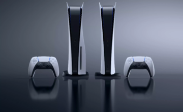 PlayStation 5 : les pénuries de semi-conducteurs empêchent Sony d'augmenter la production
