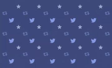 Twitter envisage des abonnements pour augmenter ses revenus