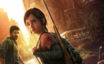 The Last of Us : Pedro Pascal et Bella Ramsey incarneront Joel et Ellie dans la série