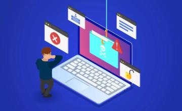 Windows Defender : une vulnérabilité est passée inaperçue pendant 12 ans