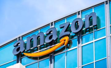 Jeff Bezos récupère le titre de personne la plus riche du monde