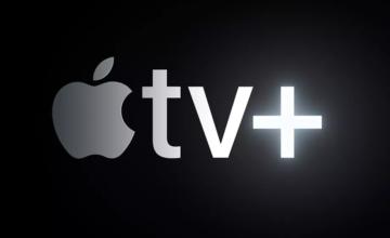 Les abonnés d'Apple TV Plus continueront à obtenir des remboursements jusqu'en juin