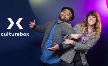 Culturebox : comment recevoir la nouvelle chaîne de France Télévisions