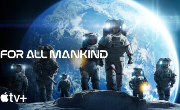 For all mankind : regarder la saison 2 en streaming